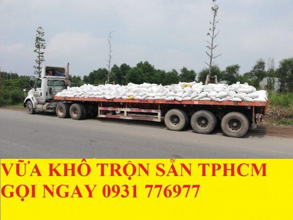 vua-kho-tron-san-home-mortar-2-min
