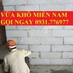 vua-kho-tron-san-home-mortar-3-min
