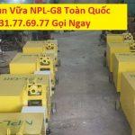 gia-may-phun-vua-trat-tuong-nam-phu-loc-12-870×696-min