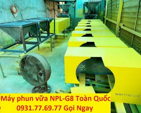 gia-may-phun-vua-trat-tuong-nam-phu-loc-3-870×696-min