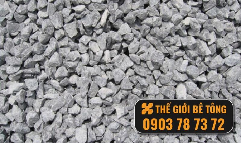 các loại đá phổ biến hiện nay